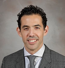 Steven E. Flores, M.D. Board Certified Orthopedic Surgeon & Sports Medicine